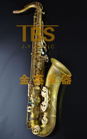 JYTS-201B